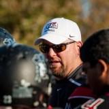 一流のスポーツ選手にコーチがいるように、経営者にもコーチが必要だ