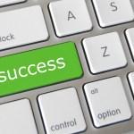 成功体験を引きずることは、組織戦略の失敗に直結する