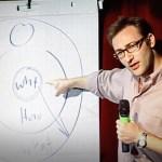 人材の3タイプ分類とマネージメント論 〜WHY型・HOW型・WHAT型