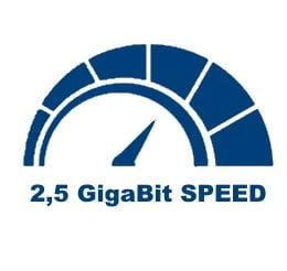 2 5 gigaspeed 1