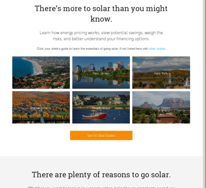 SolarPulse Guides