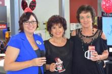 Joanne Brunette, Pat vd Heever and Cynthia Drotskie (Medium)