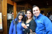 Mia Stoltz, Kelly Grove fro Bosch and Warren Friend (Small)