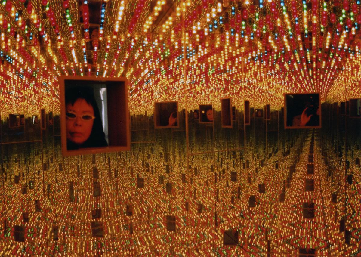 Museum Exhibit Lighting