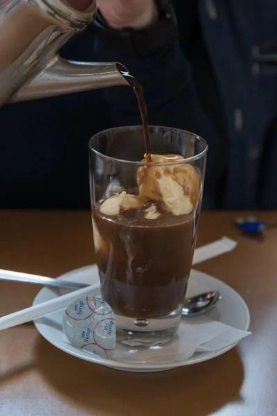 喫茶室baton-02