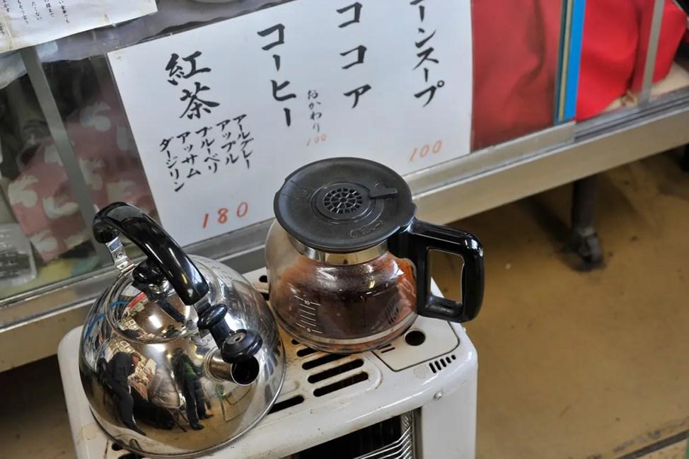 上舘せんべい店-03