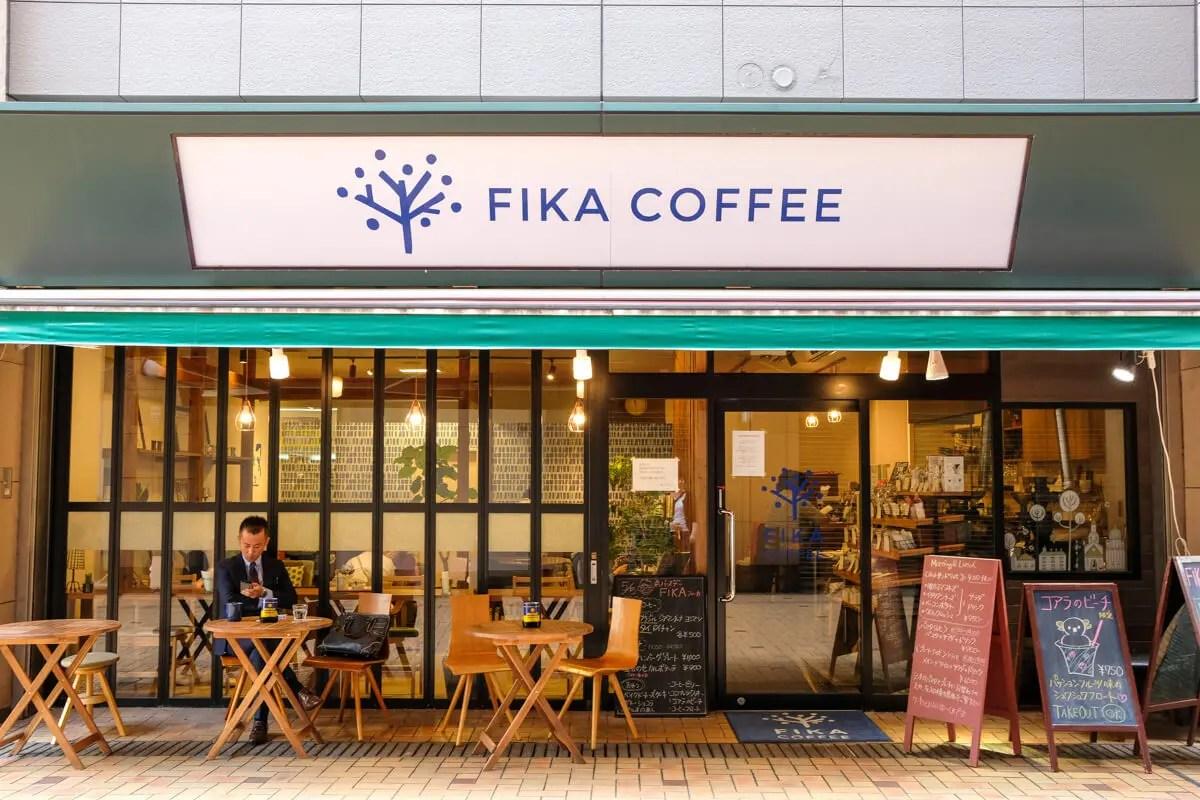 FIKA COFFEE-01