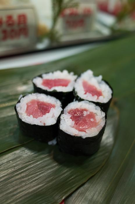 さくら寿司-07