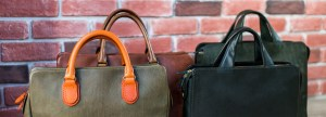 bag_products