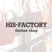 his_onlineshop