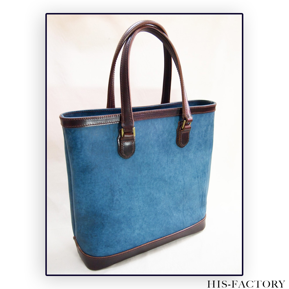 tote_gallery_02