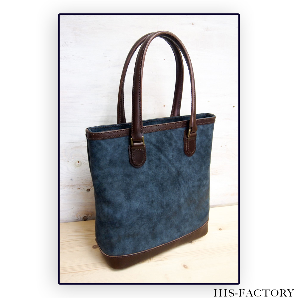 tote_gallery_05