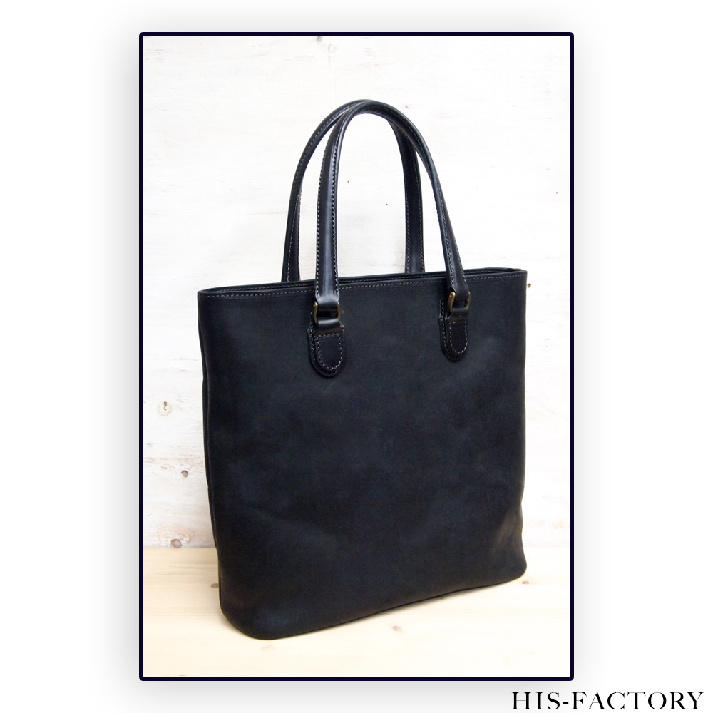 tote_gallery_06