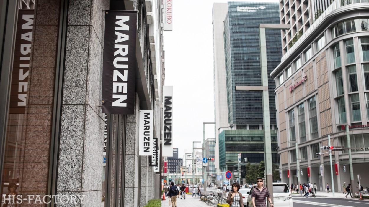 maruzen-001