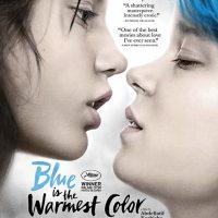 ◎【76点】アデル、ブルーは熱い色【解説 考察:今世紀最大のエロさと長さ】◎