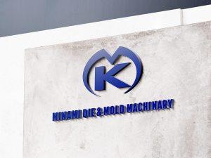 hisakidesign_logo