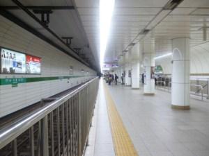 sannomiya1