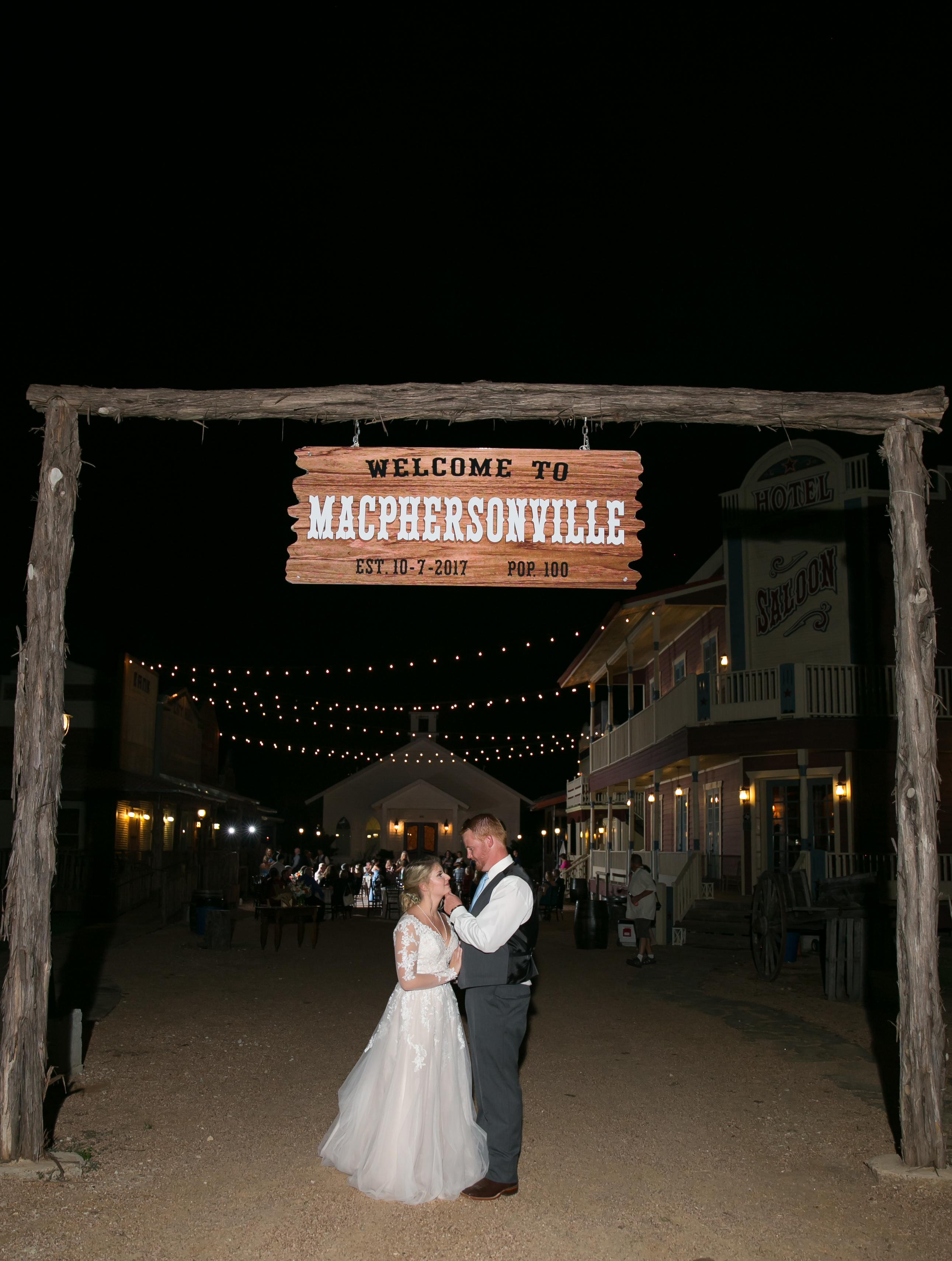 wedding_hisandhersfoto