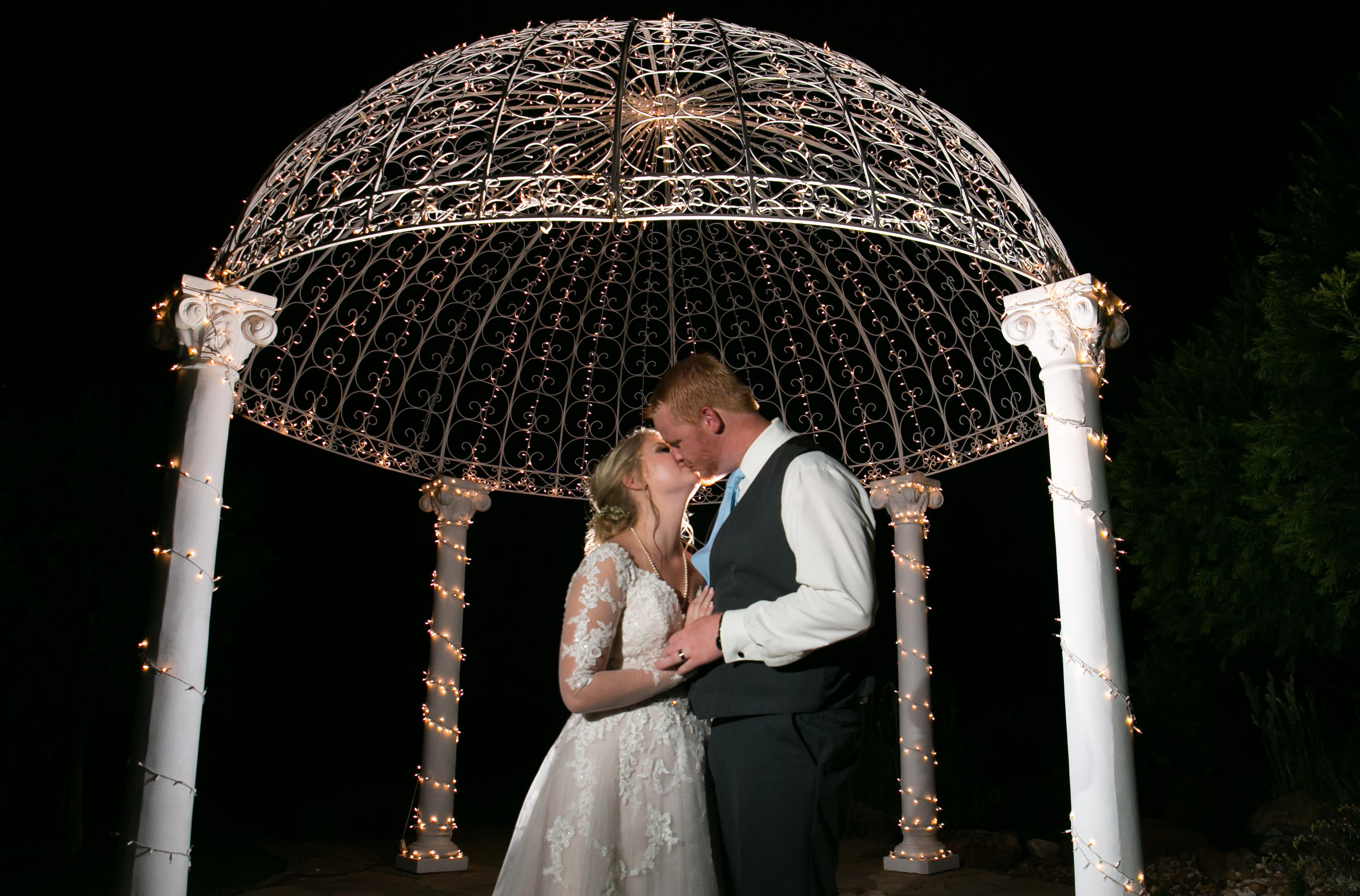 wedding portrait_hisandhersfoto