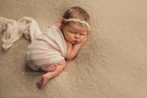 Baby Idowa