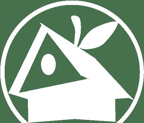 Hiša Podlog