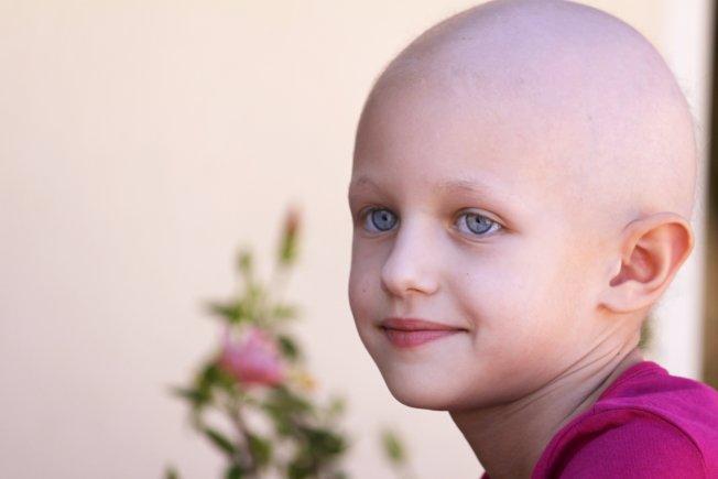 Çocukluk Çağında Kanser Hastalıkları ve Cerrahi Tedavileri