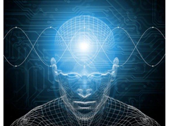 Epilepsi Kliniği