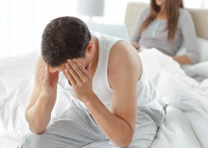 icerik_erkekte_infertilite_nedenleri