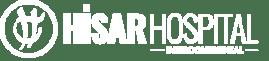 Hisar Hospital's Company logo