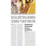 yeni_asya_gazetesi_kurbanda_acil_servis_02_11_2011