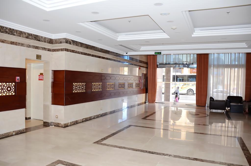 Medine Ekonomik Otel