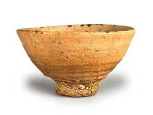 古美術や茶道の極から学ぶ陶芸家の生き方