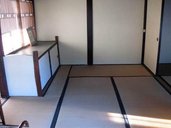 お部屋 PHOTO