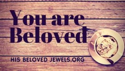 You Are Beloved