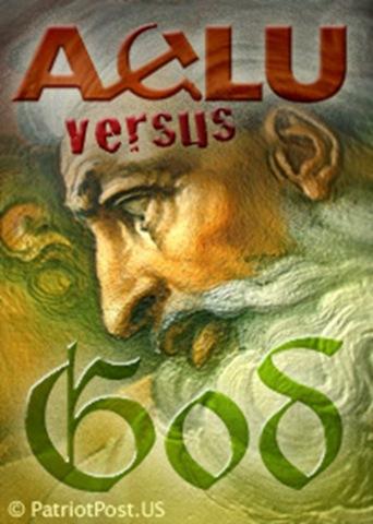 aclu-vs-god