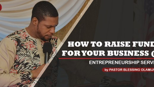 how-to-raise-funds-for-business-hisdayspring