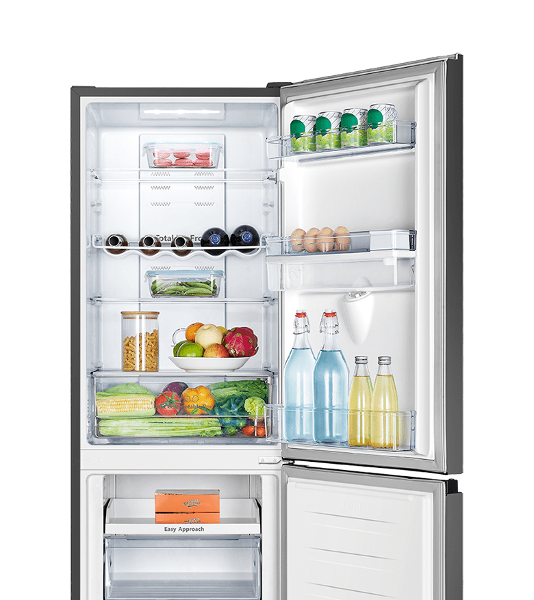 """Hisense RB327N4WB1 Fridge Freezer AO.com <h4 id=""""pageTitle"""" class=""""text-display-sm md:text-display m-0 mb-3 text-left"""" style=""""text-align: center;"""">Hisense RB327N4WB1 Fridge Freezer Frost Free Freestanding. Amazing Deals at Appliance-Deals.com <a href=""""https://www.awin1.com/pclick.php?p=27527382139&a=792795&m=19526""""><img class="""" wp-image-9780000159235 aligncenter"""" src=""""https://appliance-deals.com/wp-content/uploads/2021/02/ao-new.jpg"""" alt=""""Hisense RB327N4WB1 fridge freezer"""" width=""""138"""" height=""""138"""" /></a></h4>"""
