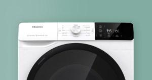 Washing Machine Blog Header