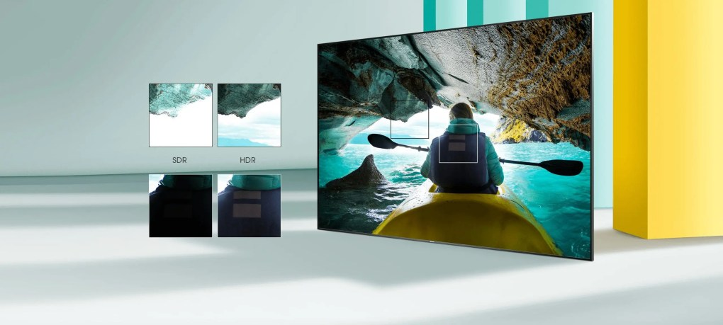 [TV] – 2020 – 04 – HDR – UHD