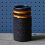 Vintage Veb Haldensleben West German vase | H is for Home