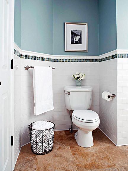 Floor Tile Archives H Is For Home Harbinger