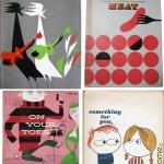 Designer Desire: Abner Graboff
