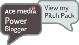 View our pitch pack on Ace Media
