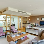 Energy efficient options for cooling your home