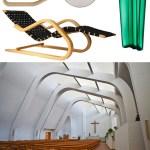 Designer Desire: Alvar Aalto