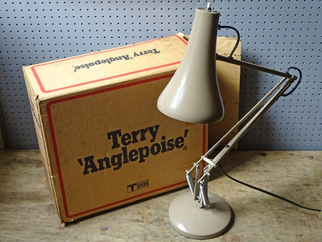 Anglepoise Lamp Archives H Is For Home Harbinger