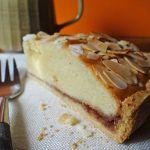 Cakes & Bakes: Bakewell tart