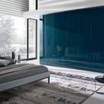 Home Tones: Petrol blue