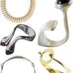 Designer Desire: Bent Gabrielsen