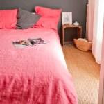 Asda Double Bedding